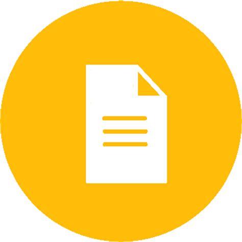 Sample dietetic technician cover letter