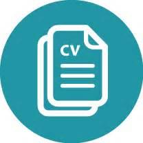 What is a curriculum vitae versus resume